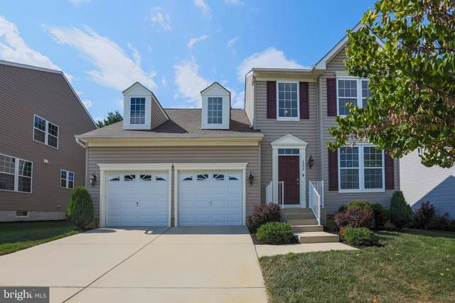 6254 Seton Hills Lane, BALTIMORE, MD 21207 (#MDBC469360) :: Jim Bass Group of Real Estate Teams, LLC