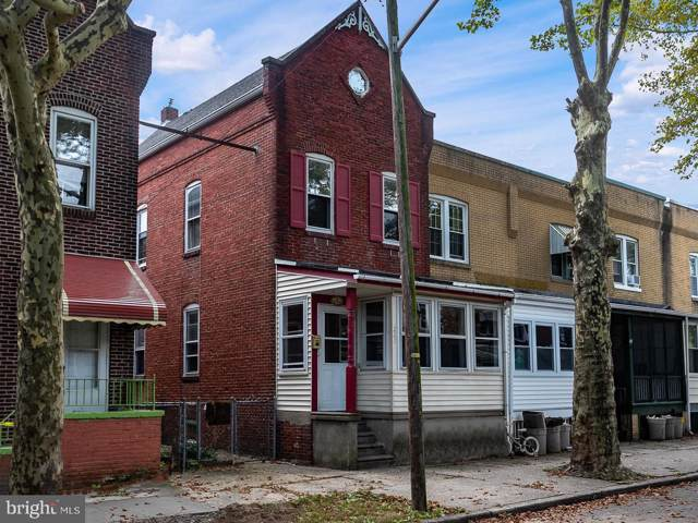 223 5TH Avenue, ROEBLING, NJ 08554 (#NJBL354892) :: Kathy Stone Team of Keller Williams Legacy