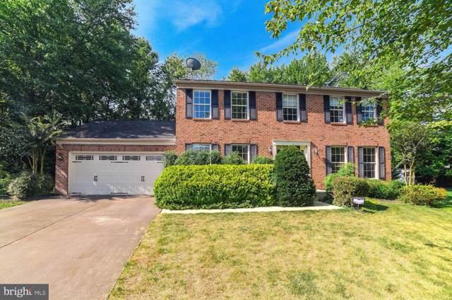 10365 Chamberlin Court W, WALDORF, MD 20601 (#MDCH205832) :: Jim Bass Group of Real Estate Teams, LLC