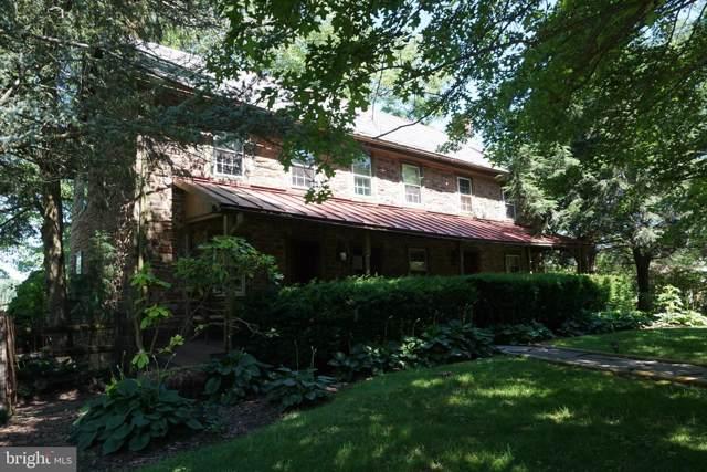 956 Bypass Road, PERKASIE, PA 18944 (#PABU477866) :: Blackwell Real Estate