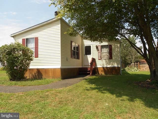 4023 Sharilyn Drive, ABINGDON, MD 21009 (#MDHR237664) :: Tessier Real Estate