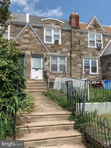 1215 Unruh Avenue, PHILADELPHIA, PA 19111 (#PAPH826014) :: ExecuHome Realty