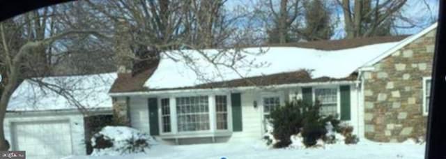 107 Stump Road, NORTH WALES, PA 19454 (#PAMC622130) :: Tessier Real Estate