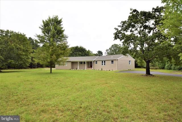 4010 Jackson Road, WILLIAMSTOWN, NJ 08094 (#NJGL246518) :: John Smith Real Estate Group