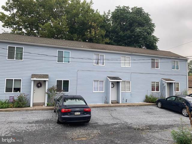 426 Market Street, LEMOYNE, PA 17043 (#PACB116706) :: Shamrock Realty Group, Inc