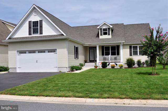 34965 Preserve Lane, DAGSBORO, DE 19939 (#DESU146418) :: HergGroup Horizon