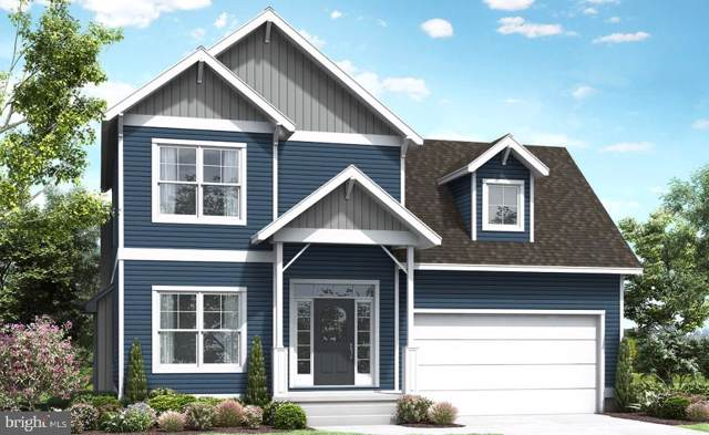 18298 Longfellow Way, GEORGETOWN, DE 19947 (#DESU146422) :: Blackwell Real Estate
