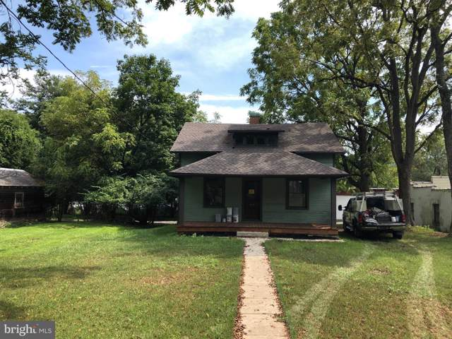 1517 Friedensburg Road, READING, PA 19606 (#PABK346610) :: Tessier Real Estate
