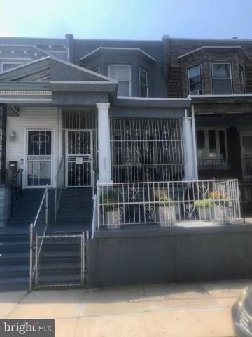 928 W Fisher Avenue, PHILADELPHIA, PA 19141 (#PAPH826082) :: ExecuHome Realty