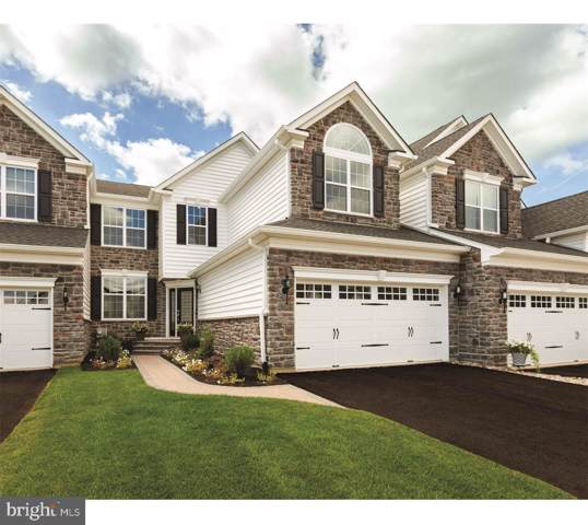 33 Fern Drive, MORRISVILLE, PA 19067 (#PABU477900) :: ExecuHome Realty
