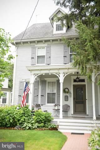 28 Branch Street, MEDFORD, NJ 08055 (#NJBL354912) :: Erik Hoferer & Associates