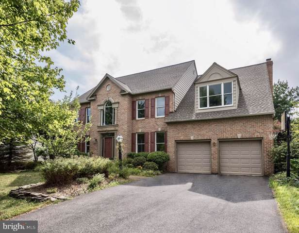 2805 Durmont Court, ANNAPOLIS, MD 21401 (#MDAA410608) :: The Sebeck Team of RE/MAX Preferred