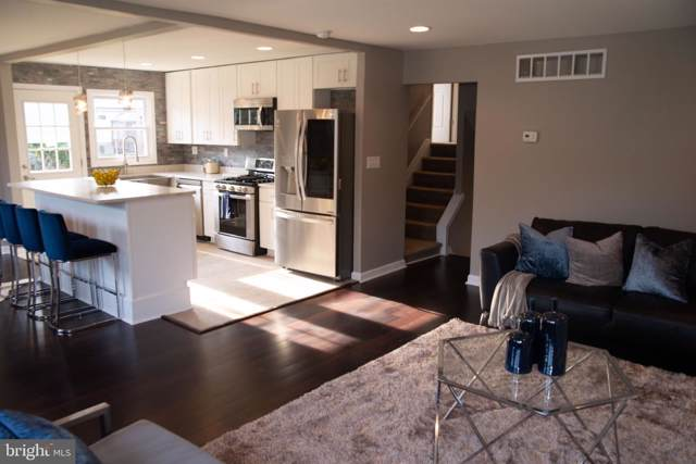 9006 Hamor Road, RANDALLSTOWN, MD 21133 (#MDBC469382) :: Blackwell Real Estate