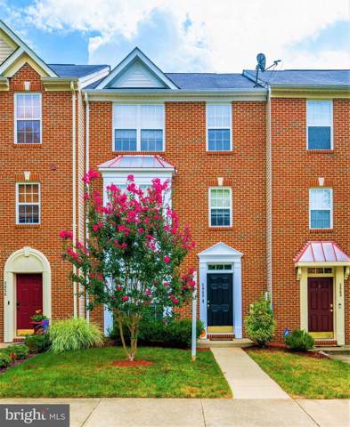 3058 Esser Place, WALDORF, MD 20603 (#MDCH205842) :: Seleme Homes