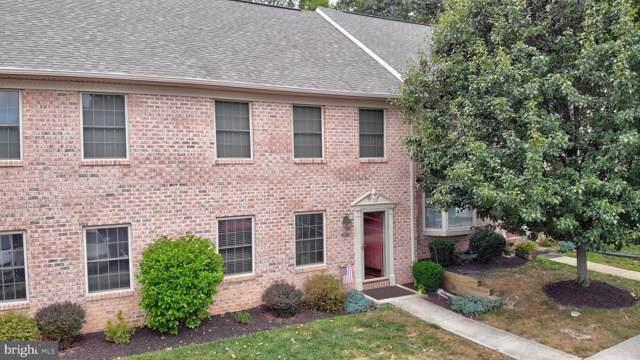 633 Glenbrook Drive, HARRISBURG, PA 17110 (#PADA113778) :: Berkshire Hathaway Homesale Realty