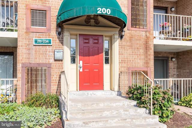 211 Governor Circle, WILMINGTON, DE 19809 (#DENC485332) :: ExecuHome Realty