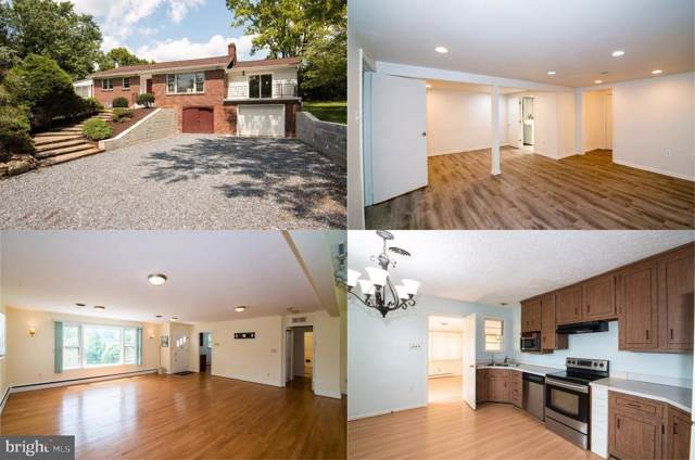12540 Falls Road, ROCKVILLE, MD 20854 (#MDMC675212) :: Dart Homes