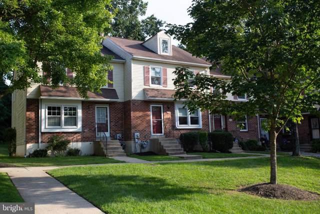 214 Black Hawk Court, MEDIA, PA 19063 (#PADE498678) :: The Matt Lenza Real Estate Team