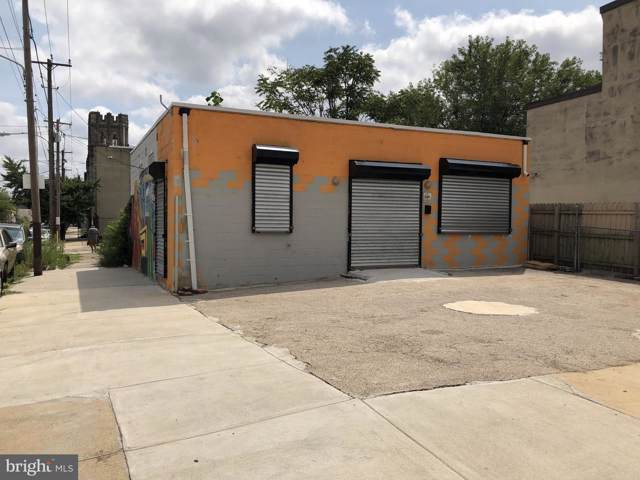 2353-55 N 2ND Street, PHILADELPHIA, PA 19133 (#PAPH826176) :: HergGroup Horizon