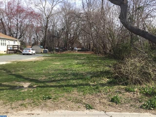 22 Clifford Avenue, WESTVILLE, NJ 08093 (#NJGL246534) :: Keller Williams Real Estate