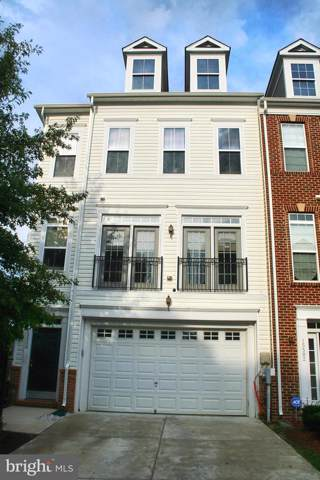 15500 Chaddsford Lake Drive, BRANDYWINE, MD 20613 (#MDPG540510) :: The Maryland Group of Long & Foster Real Estate