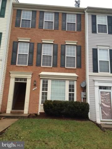 506 Ellison Court, FREDERICK, MD 21703 (#MDFR252090) :: Blackwell Real Estate