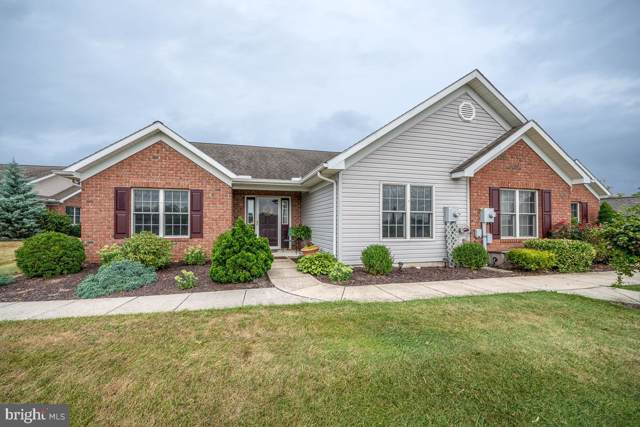 1534 Spring Side Drive E, CHAMBERSBURG, PA 17202 (#PAFL167922) :: ExecuHome Realty