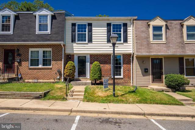 2104 Catskill Street, TEMPLE HILLS, MD 20748 (#MDPG540526) :: Radiant Home Group