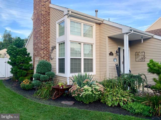 3609 Willingham Avenue, READING, PA 19605 (#PABK346628) :: ExecuHome Realty