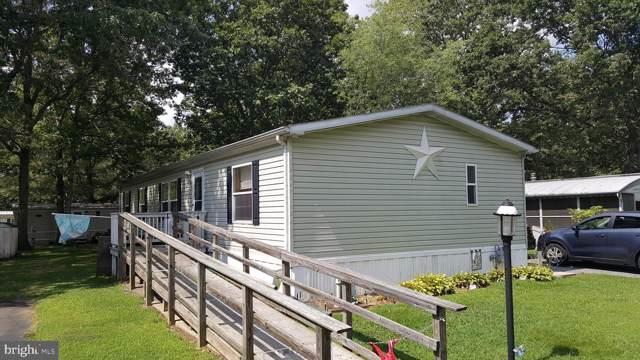 6 Elmwood Drive, PITTSGROVE, NJ 08318 (#NJSA135428) :: John Smith Real Estate Group