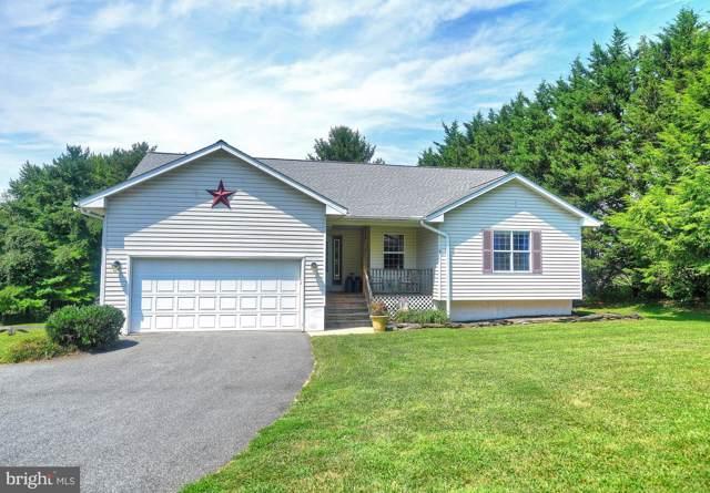4058 Federal Hill Road, JARRETTSVILLE, MD 21084 (#MDHR237692) :: Tessier Real Estate