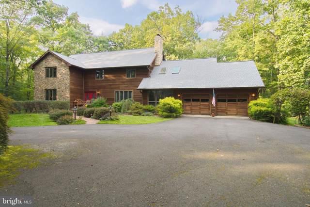 5048 Clymer Road, QUAKERTOWN, PA 18951 (#PABU477942) :: John Smith Real Estate Group