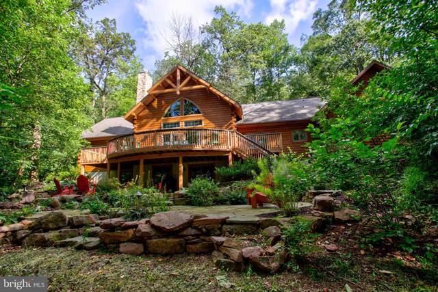 37 Black Diamond Road, EPHRATA, PA 17522 (#PALA138702) :: Liz Hamberger Real Estate Team of KW Keystone Realty