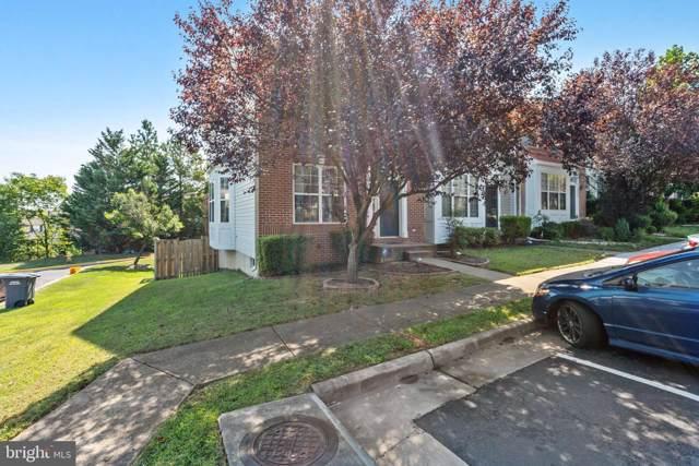 15759 Silent Tree Place, WOODBRIDGE, VA 22191 (#VAPW476988) :: Keller Williams Pat Hiban Real Estate Group