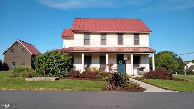 5549 Beagle Road, ELIZABETHTOWN, PA 17022 (#PADA113792) :: Berkshire Hathaway Homesale Realty