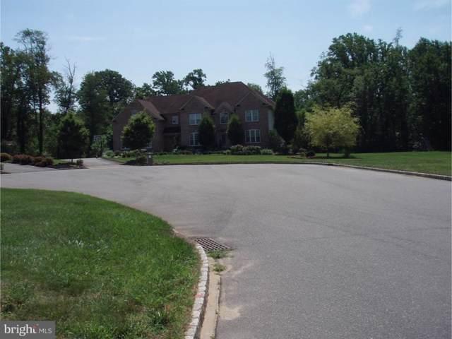 340 Moravian Church Road, SWEDESBORO, NJ 08085 (#NJGL246560) :: Remax Preferred | Scott Kompa Group