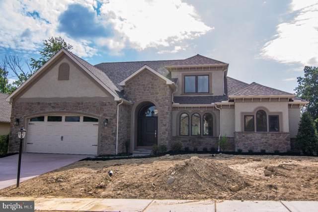 2394 Via Toscana, HARRISBURG, PA 17112 (#PADA113796) :: Berkshire Hathaway Homesale Realty