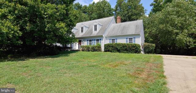 3410 Southampton Drive, JEFFERSONTON, VA 22724 (#VACU139350) :: RE/MAX Cornerstone Realty