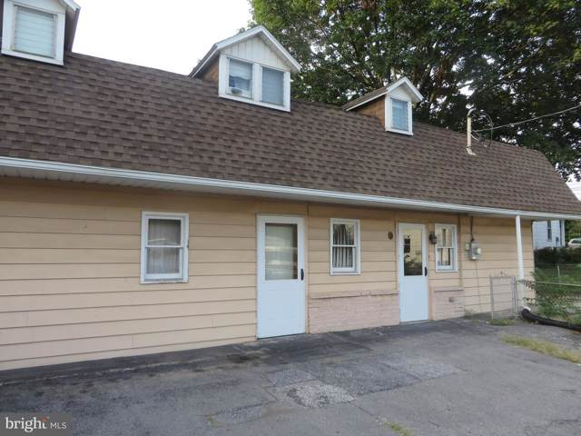 1 Hot Point Avenue, SHIPPENSBURG, PA 17257 (#PACB116740) :: Liz Hamberger Real Estate Team of KW Keystone Realty