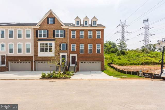 12917 Rustic Rock Lane, BELTSVILLE, MD 20705 (#MDPG540558) :: Keller Williams Pat Hiban Real Estate Group