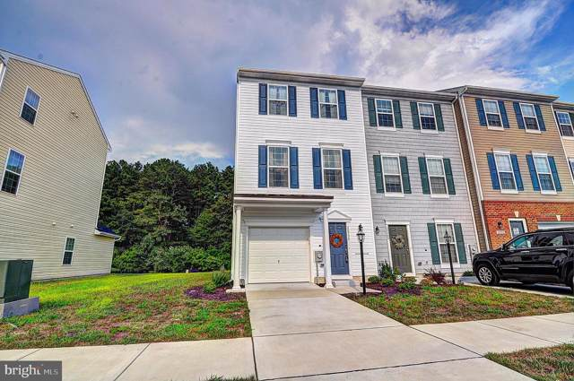 20990 Brunswick Lane, MILLSBORO, DE 19966 (#DESU146538) :: Atlantic Shores Realty