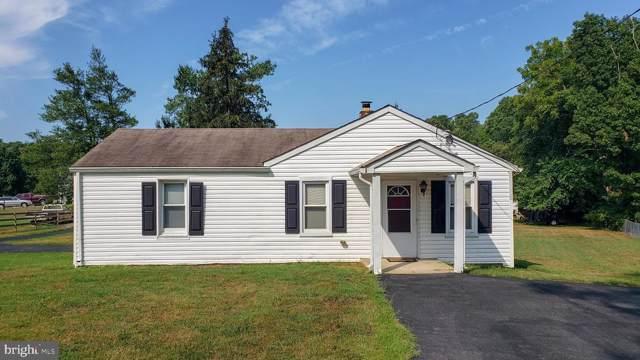 10801 Tippett Road, CLINTON, MD 20735 (#MDPG540578) :: Keller Williams Pat Hiban Real Estate Group