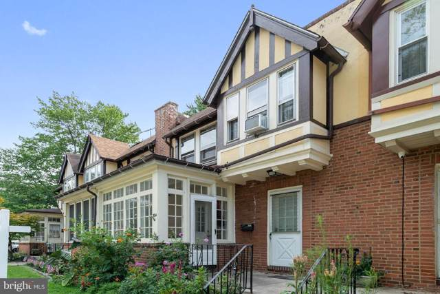 304 W Freedley Street, NORRISTOWN, PA 19401 (#PAMC622216) :: ExecuHome Realty
