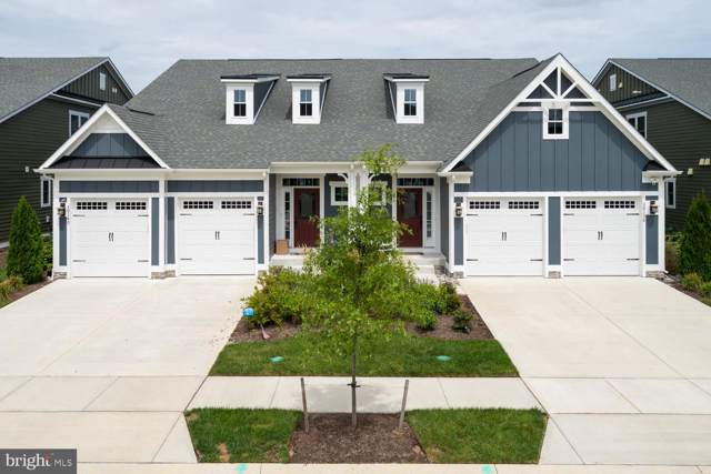 30136 Candleberry Drive, SELBYVILLE, DE 19975 (#DESU146548) :: The Windrow Group