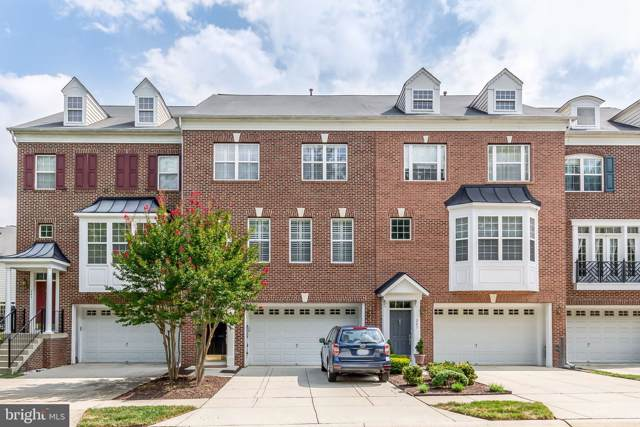 205 Galewood Drive, EDGEWATER, MD 21037 (#MDAA410680) :: Gail Nyman Group