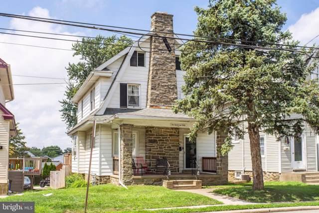 130 S Eagle Road, HAVERTOWN, PA 19083 (#PADE498716) :: Kathy Stone Team of Keller Williams Legacy