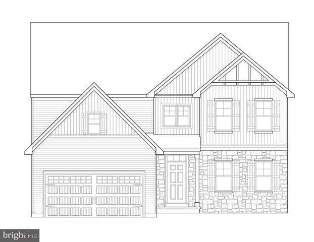 449 Lancer Drive, COLUMBIA, PA 17512 (#PALA138716) :: Liz Hamberger Real Estate Team of KW Keystone Realty