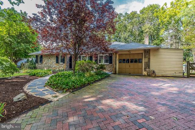 18 Westover Circle, WILMINGTON, DE 19807 (#DENC485376) :: Kathy Stone Team of Keller Williams Legacy