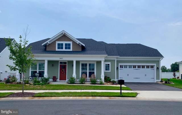 34979 Surfsong Landing, MILLVILLE, DE 19967 (#DESU146552) :: Blackwell Real Estate