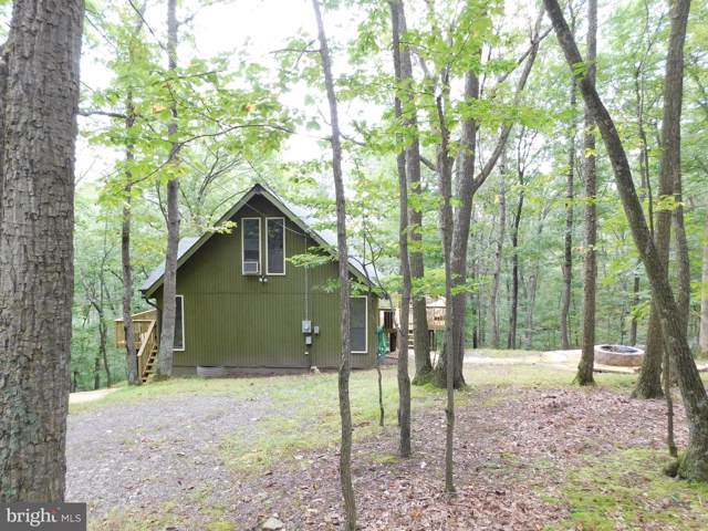 HEDGESVILLE, WV 25427 :: Homes to Heart Group
